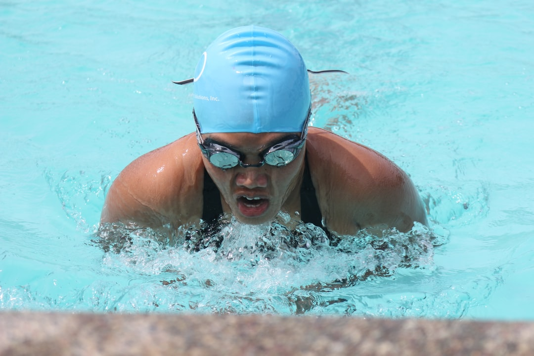 swimming is a perfect exercise essay Swimming: the perfect exercise to add to your fitness regime this summer, whatever your ability it's the best all-round exercise, and summer is the perfect time to make a splash with your swimming fitness regime.
