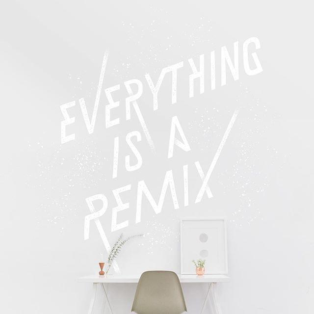 Remixes%2fremix 1457953716110 5559b65b5aae?q=75&w=1080&h=1080&fit=max&fm=jpg&s=4fa6f32696c80e7e82301ab75e0be872
