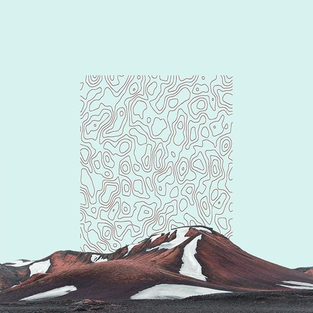 Remixes%2fremix 1468938427775 90273d629788?q=75&w=1080&h=1080&fit=max&fm=jpg&s=f0bcece5c8ff83a084b75029d71437d2